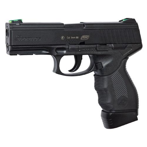 ASG GNB Sport 106 CO2 Airsoft gun