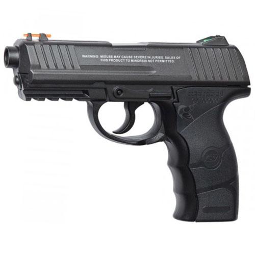 ASG GNB RAID 400 CO2 Airsoft gun