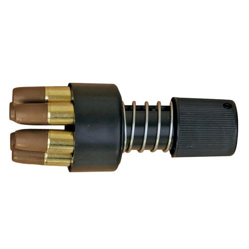 Dan Wesson 6 rounds Speedloader