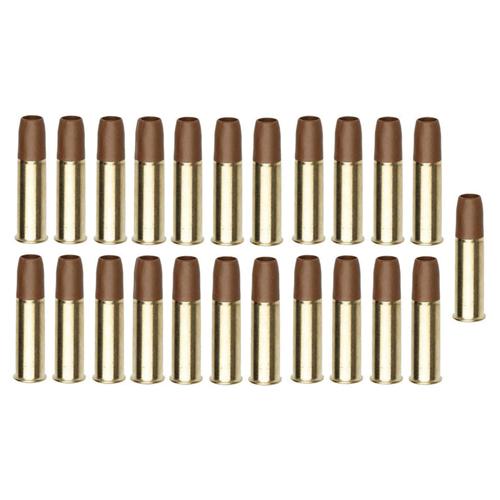 Dan Wesson 6mm Cartridge