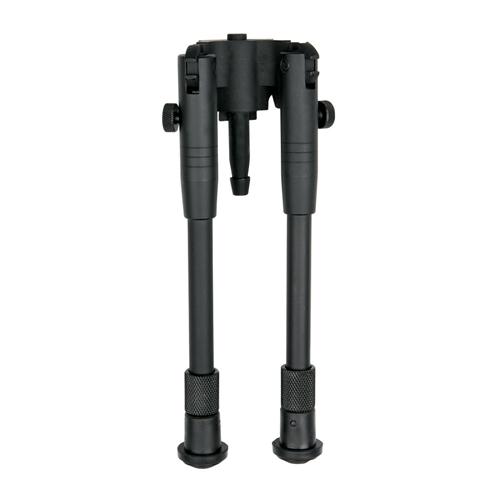 ASG Metal AW .308 Bipod