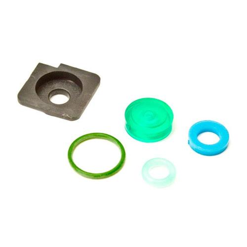 Parts Kit for Various Models DW+CZ+STI