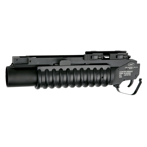 ASG M203 Short RIS Grenade Launcher