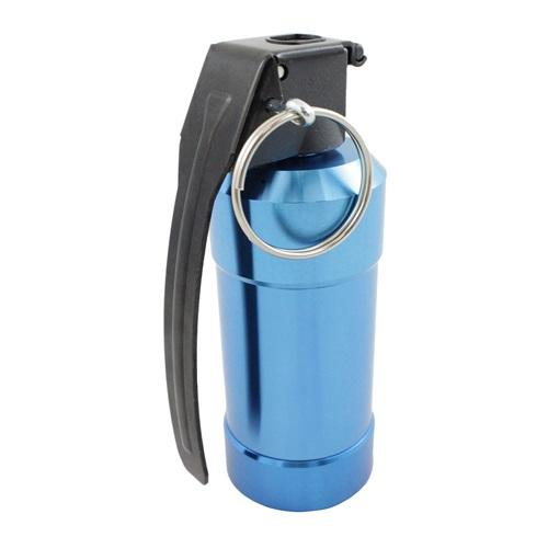 GSG-01 Stun Noise CO2 Grenade