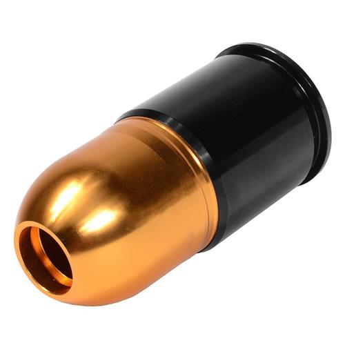 ASG Airsoft BB 40mm Grenade Shell