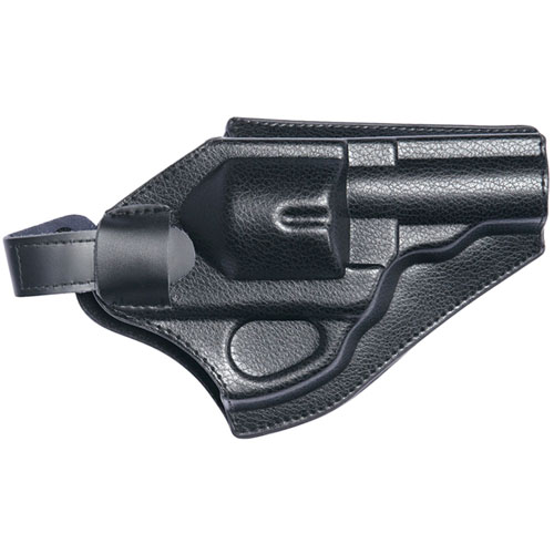 Strike Belt Holsters For Dan Wesson 2.5 Inch/4 Inch
