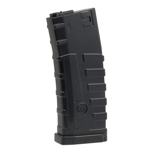 CAA M4 Black Rifle Magazine (140rd)