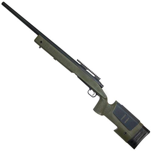 M40A3 ProLine Spring Airsoft Sniper OD Green