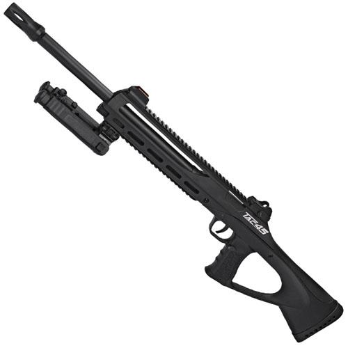 ASG TAC 4.5 CO2 BB Rifle