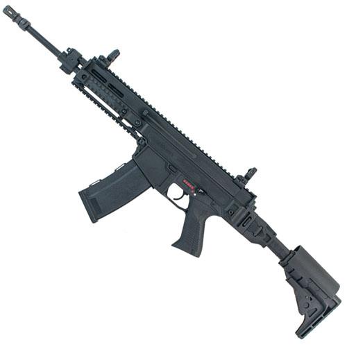 CZ 805 BREN A1 AEG Assault Rifle