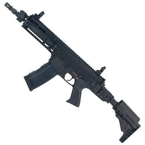 CZ 805 BREN A2 AEG Assault Rifle