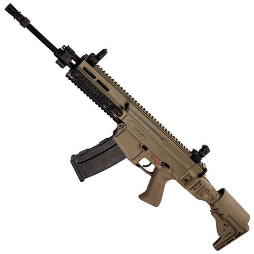 CZ 805 BREN A1 AEG Assault Rifle (Desert)