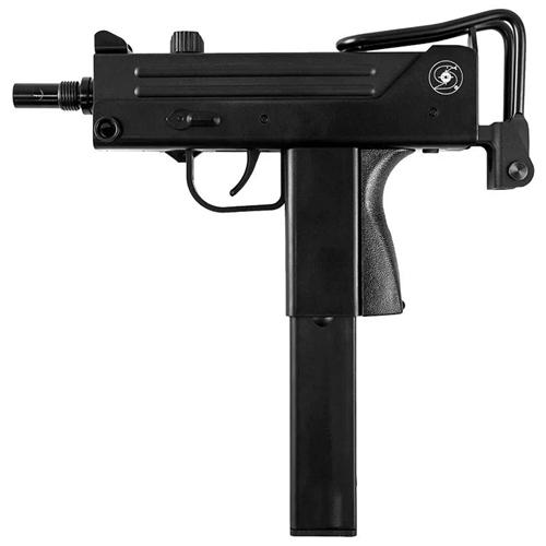 Ingram MAC-11 Cobray Co2 BB gun