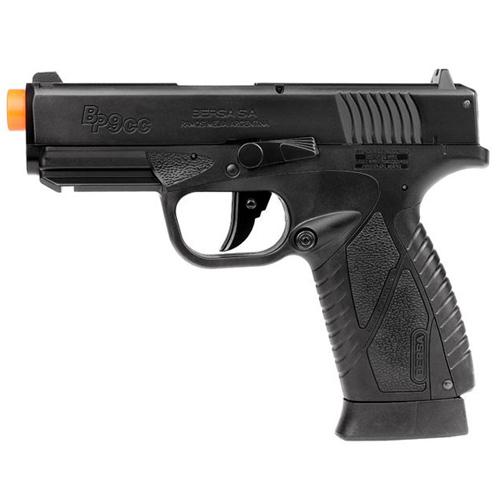BERSA BP9CC 6mm Airsoft gun