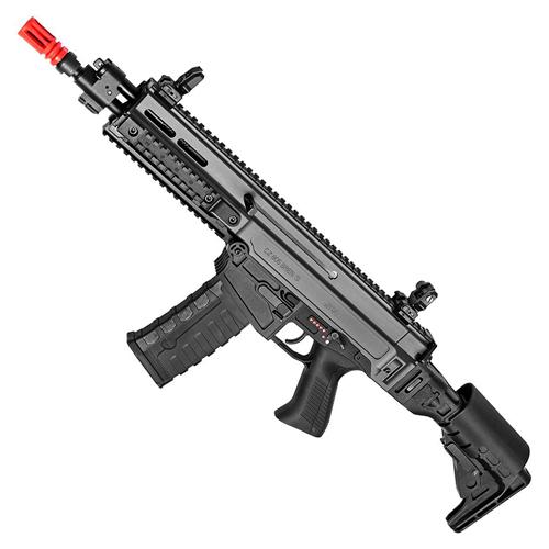 CZ 805 BREN A2 Grey AEG Assault Rifle (US)