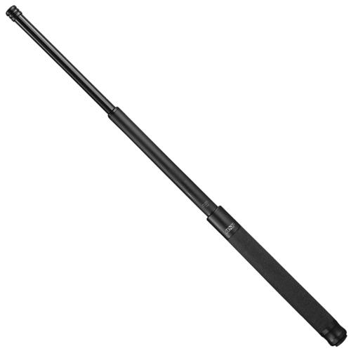ASP Talon Disc Loc Airweight Baton - 60cm