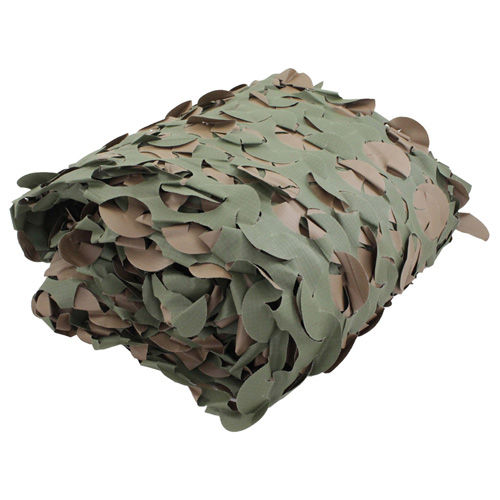 Ultra Lite Camouflage Field Netting