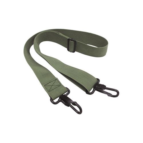 Condor Olive Drab Shoulder Strap