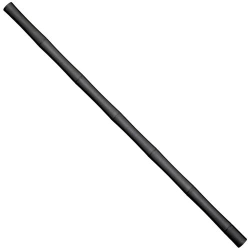 Cold Steel 32 Inch Polypropylene Escrima Stick