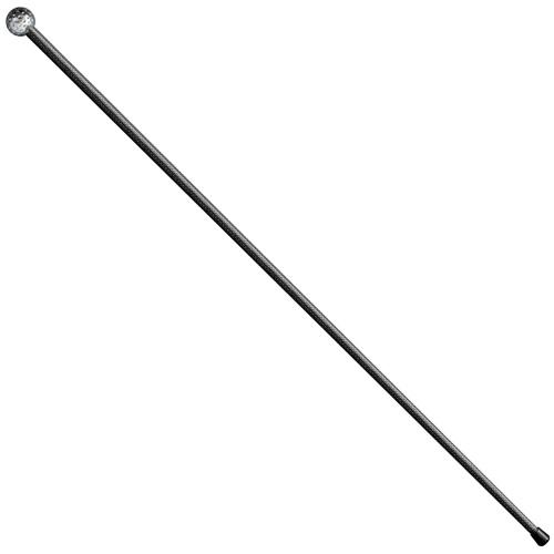 Cold Steel 91WS Slim Stick