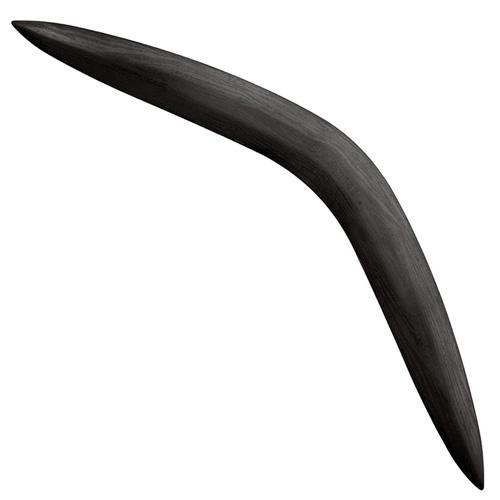 Cold Steel Boomerang 2017 Model
