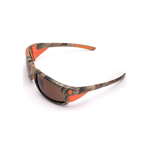 Cold Steel Battle Shades Mark I Cammo Goggle
