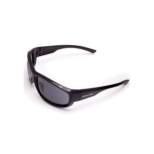 Cold Steel Battle Shades Mark II Black Goggle