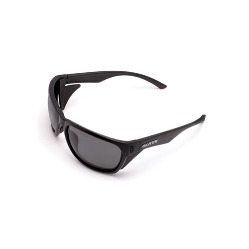 Cold Steel Battle Shades Matte Black Goggle