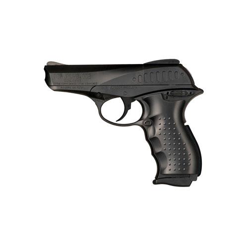 Daisy CO2 008 Pistol