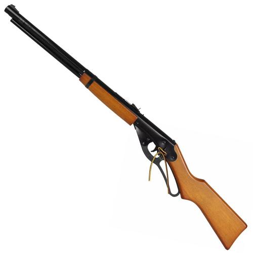 Daisy Red Ryder Gun