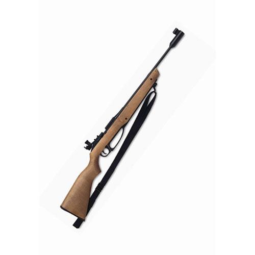 Daisy 853C EX Model Avanti Legend Gun