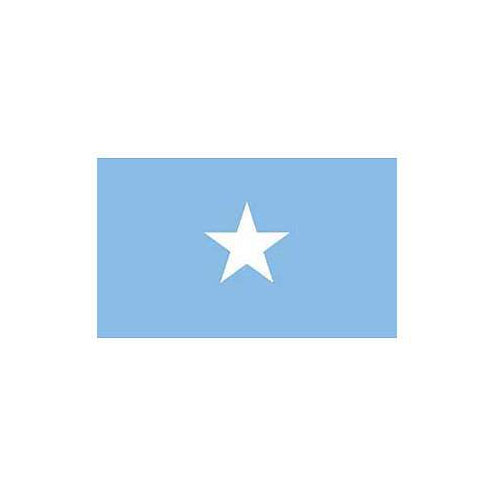 Flag-Somalia