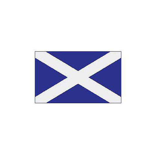 Flag-Scotland-St.Andrews