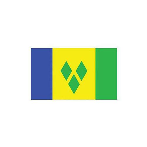 Flag-St.Vincent