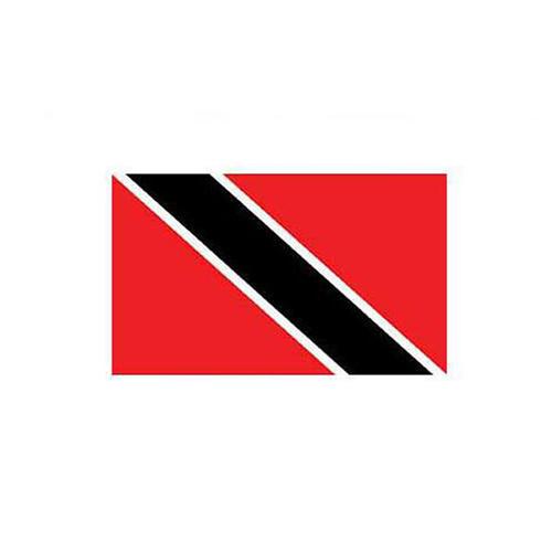 Flag-Trinidad