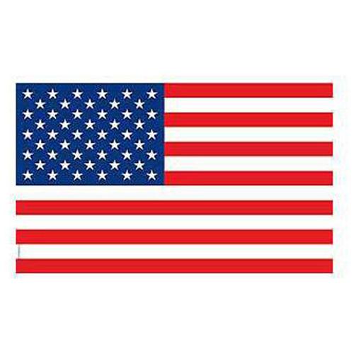 Flag-Usa