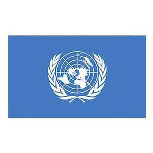 Flag-United Nations