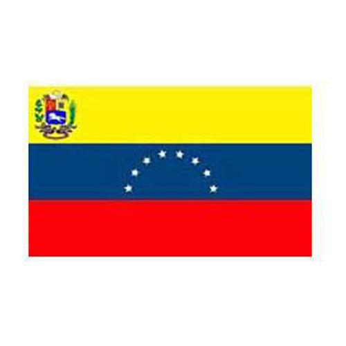 Flag-Venezuela