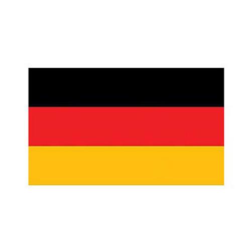 Flag Germany 3ftx5ft