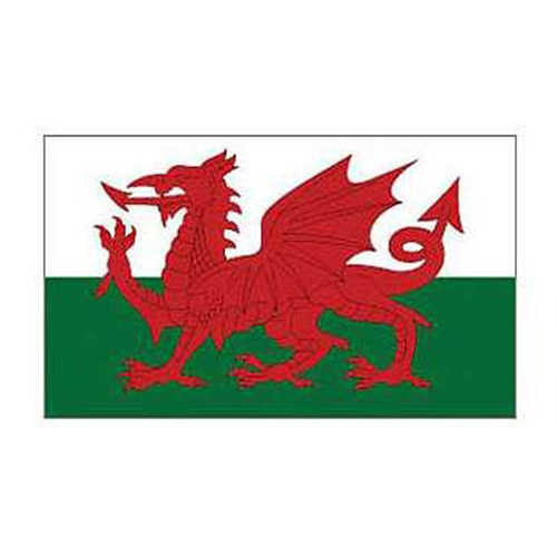 Flag-Wales