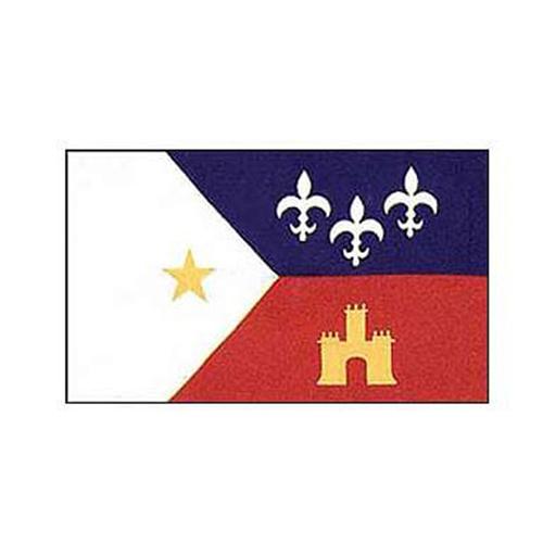 Flag-Acadian-Louisiana