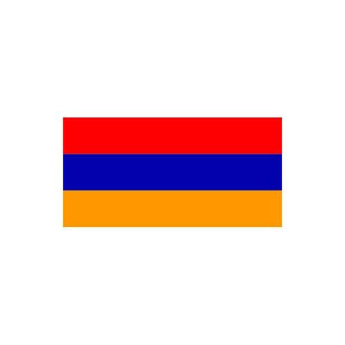 Flag-Armenia