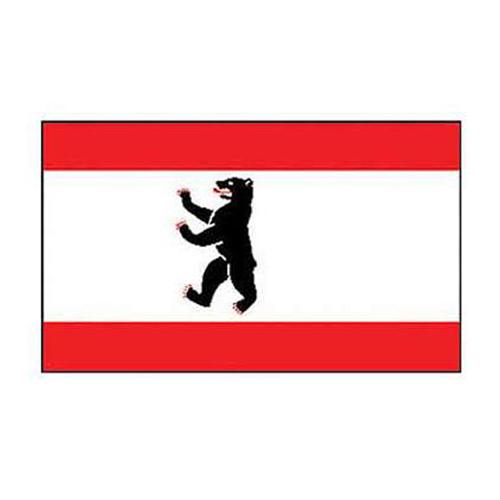 Flag-Berlin
