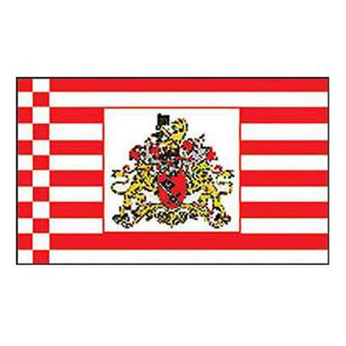 Flag-Bremen