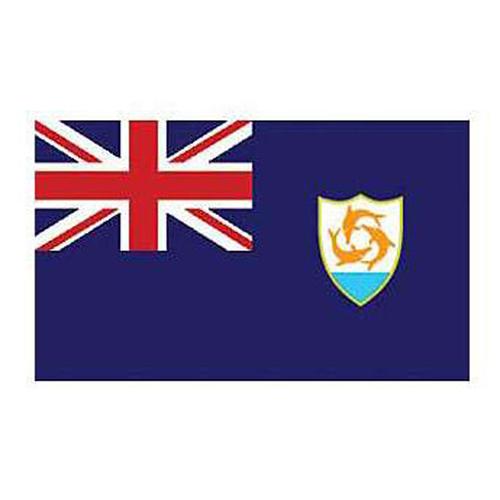 Flag-Anguilla