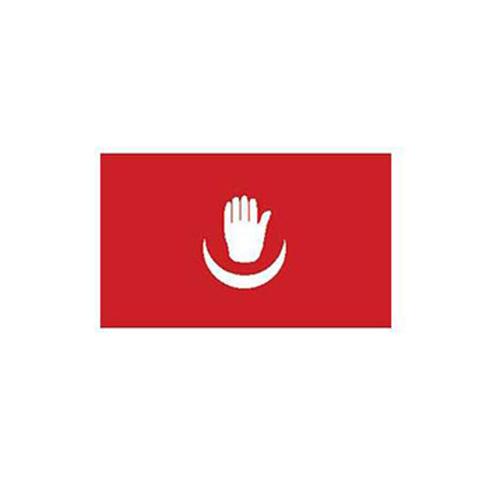 Flag-Anjouan Nzwa