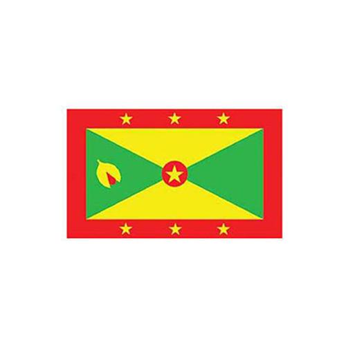 Flag-Grenada
