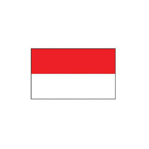 Flag-Indonesia