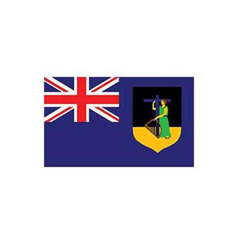 Flag-Montserrat