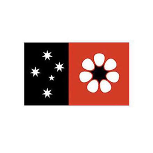 Flag-N.Territory